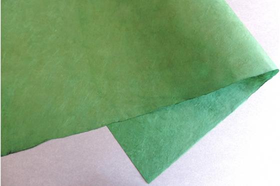 Papier Lokta Forest