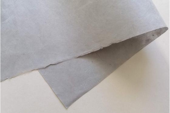 Papier Lokta Stone