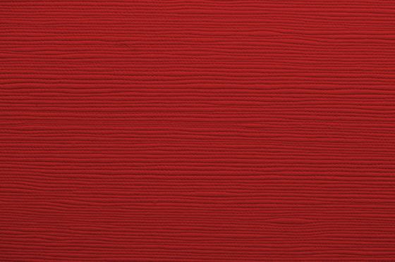 TSUMUGI Rouge 140g/m²
