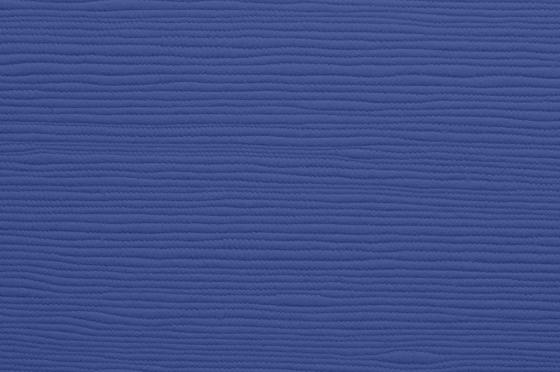 TSUMUGI Bleu foncé 140g/m²