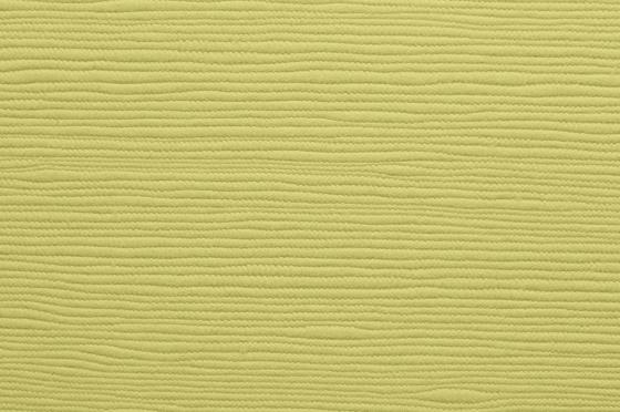 TSUMUGI Jaune citron 140g/m²
