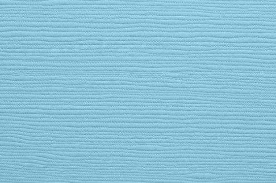 TSUMUGI Bleu clair 140g/m²