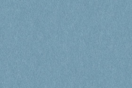 SATOGAMI Bleu clair 80g/m²