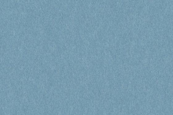 A4 SATOGAMI 80g/m² Bleu clair