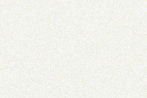 SATOGAMI Blanc 80g/m²