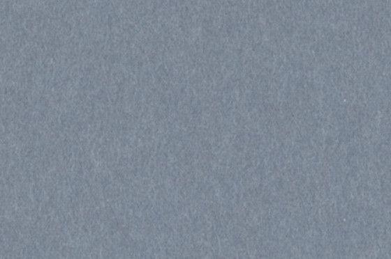 SATOGAMI Bleu lupin 80g/m²