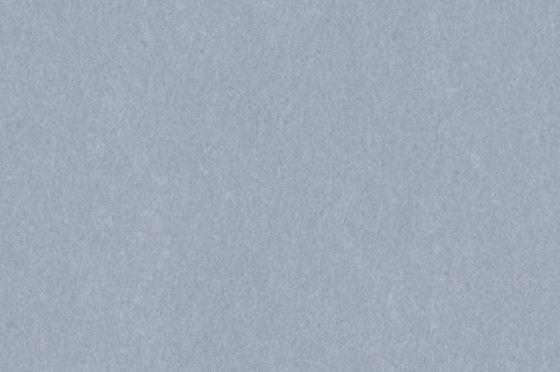 SATOGAMI Bleu pâle 80g/m²