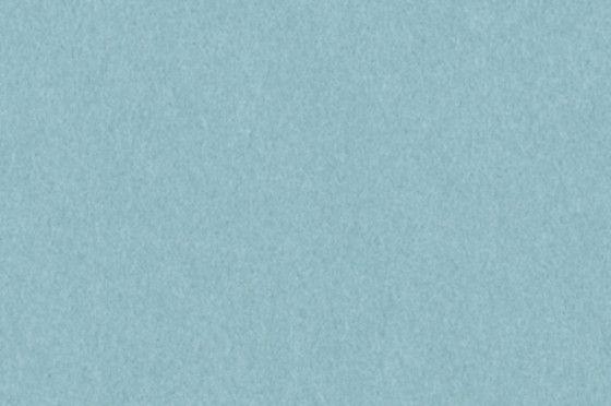 A4 SATOGAMI 80g/m² Bleu ciel
