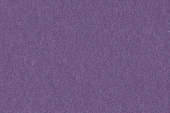 SATOGAMI Violet 80g/m²