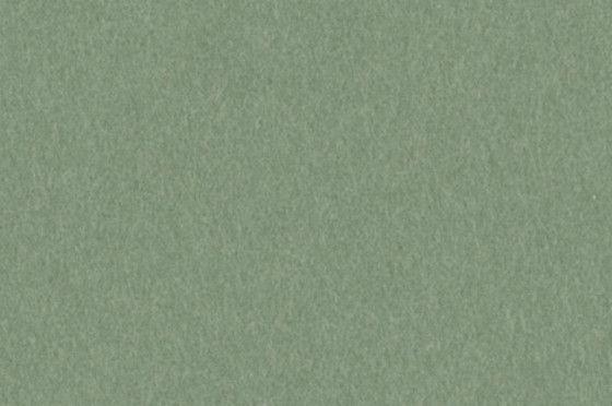 SATOGAMI Vert thé 80g/m²
