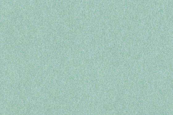 SATOGAMI Vert brume 80g/m²