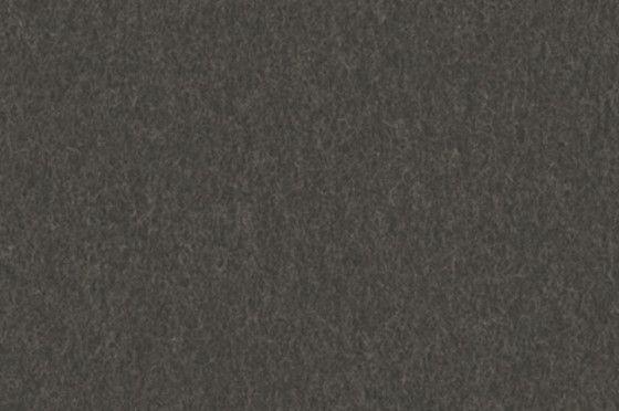 A4 SATOGAMI 200g/m² Noir