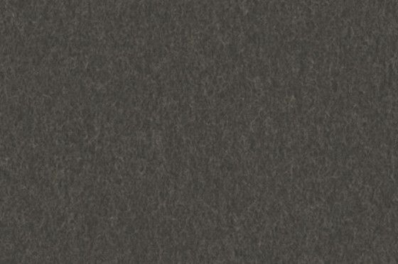 SATOGAMI Noir 200g/m²