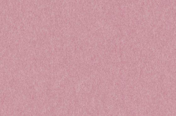 A4 SATOGAMI Rouge pale 80g/m²