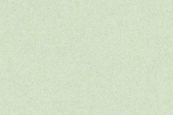 SATOGAMI Vert clair 80g/m²