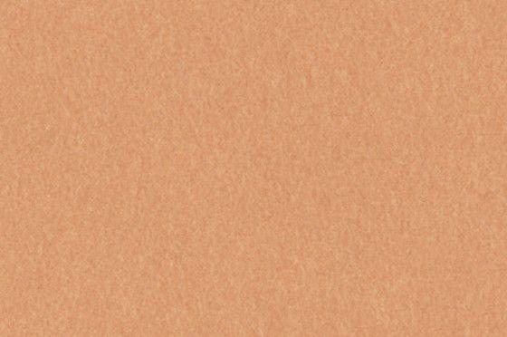 SATOGAMI Abricot 80g/m²