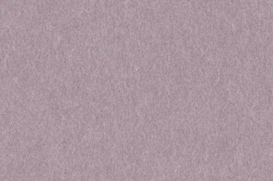 SATOGAMI Gris violet 80g/m²