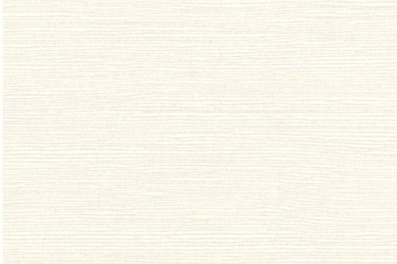 TSUMUGI Blanc 140g/m²