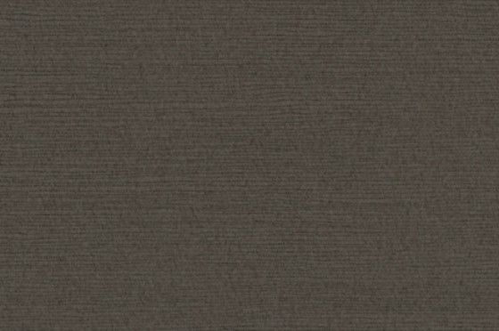 TSUMUGI Anthracite 140g/m²