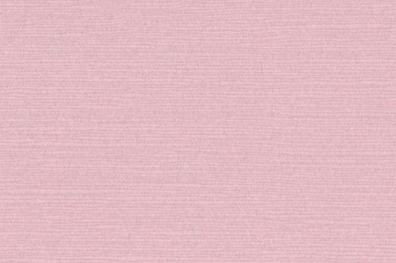 TSUMUGI Rose 140g/m²