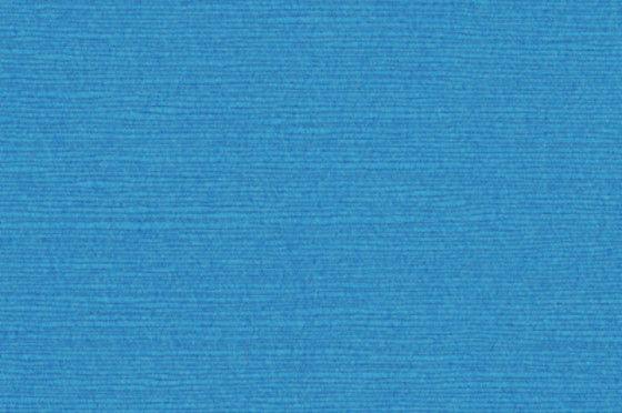 TSUMUGI Bleu de cobalt 140g/m²