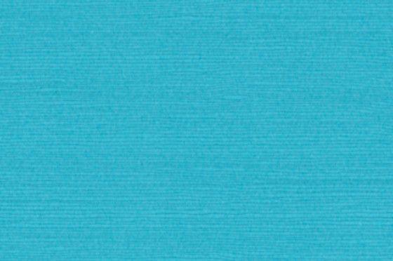 TSUMUGI Bleu turquoise 140g/m²