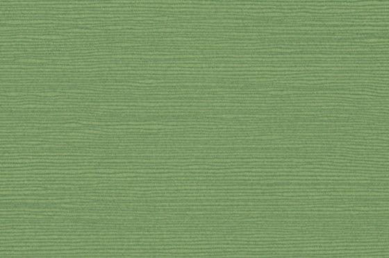 TSUMUGI Vert 140g/m²