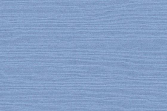 TSUMUGI Bleu ciel  140g/m²