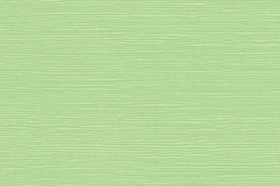 TSUMUGI Vert gazon  140g/m²