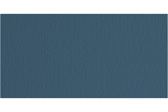 FABRIANO Cartacrea 220g/m2 GRIS FONCE