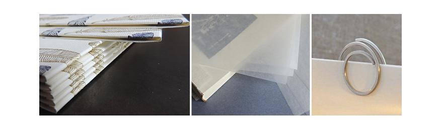 Papeterie & Masking tape